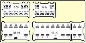 U0420 U0430 U0441 U043f U0438 U043d U043e U0432 U043a U0430  U0440 U0430 U0437 U044a U0435 U043c U043e U0432  U0430 U0432 U0442 U043e U043c U0430 U0433 U043d U0438 U0442 U043e U043b Nissan
