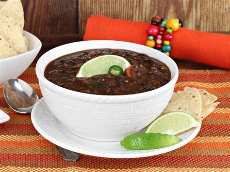 17 meilleures id 233 es 224 propos de recettes cubaines sur recettes de cuisine cubaine