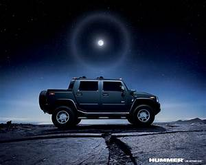 Hummer H2 Sut Wallpapers by Cars-wallpapers.net
