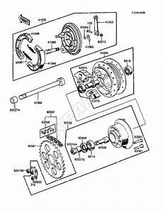 2006 Suzuki Aerio Fuse Box  Suzuki  Auto Wiring Diagram