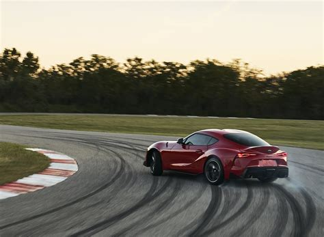 2020 Toyota Supra Widebody Wallpaper by Toyota Supra 2020 Widebody Toyota Cars Review Release