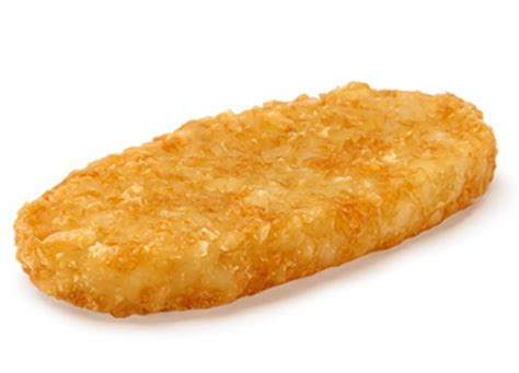hash browns couple calls 911 over forgotten hash browns ny daily news