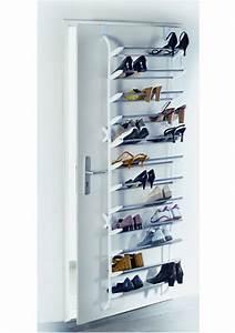 Schuhregal Für Die Tür : schuhregal f r die t r online kaufen otto ~ Watch28wear.com Haus und Dekorationen