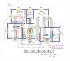 house floor plan march 2014 house design plans