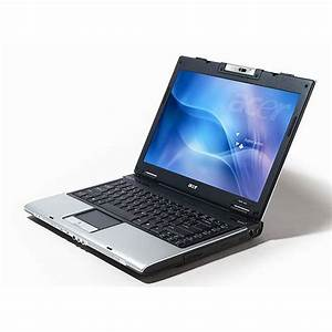 Notebook Acer Aspire 5050  Download Drivers For Windows Xp    Windows 7    Windows 8  32  64