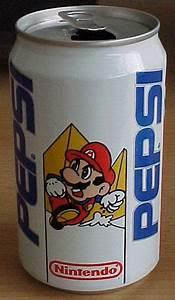 17 Best Images About Super Mario Bros On Pinterest Super