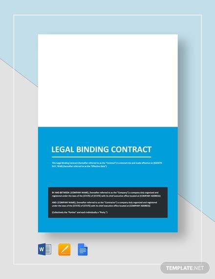 legal memo template word google docs apple pages