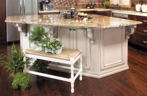 unique kitchen islands shapes kitchen and bath blab modern supply s kitchen bath