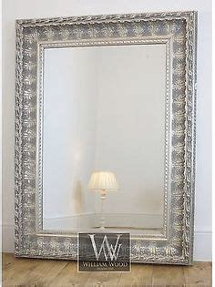 floor mirror 48 x 60 1000 images about hallway mirrors on pinterest floor mirrors shabby chic and vintage wall
