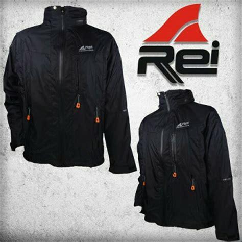 jual jaket outdoor cowok jaket gunung pria adventure