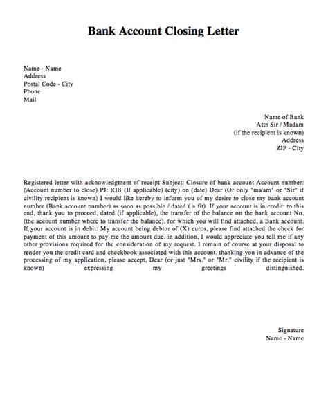 pin  ririn nazza   resume sample letter