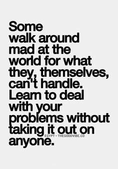 emotional immaturity quotes quotesgram