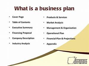 Buy A Business Plan Essay Nursing Essay Writing Service Australia  Business Plan For Help Desk