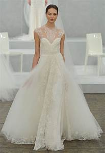monique lhuillier spring 2015 bridal collection wedding With wedding dress philippines