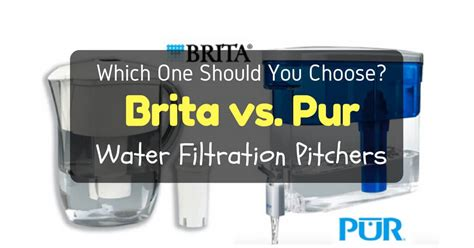 brita faucet filter light not working pur water filter pur water filter replacement 26pcs