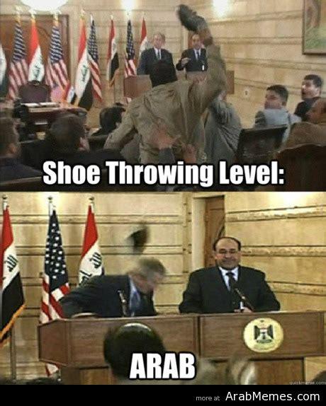 Funny Arab Memes In English - arabmemes on tumblr