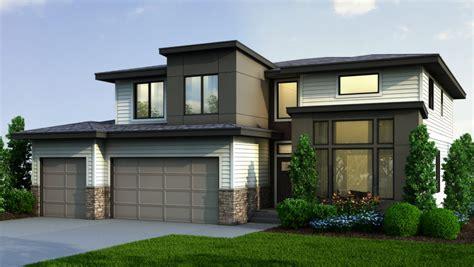 multi level homes multi level home plans true built home pacific