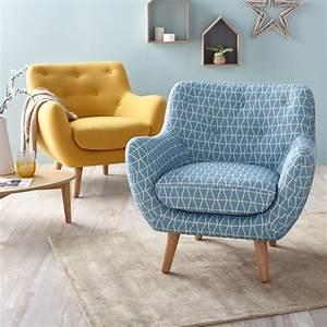 Petit Fauteuil Jaune : les 25 meilleures id es de la cat gorie fauteuil jaune sur pinterest fauteuil jaune design ~ Teatrodelosmanantiales.com Idées de Décoration