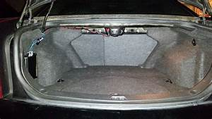 Subwoofer Replacement - Page 3
