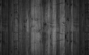 Light Gray Wood And Light Grey Wood