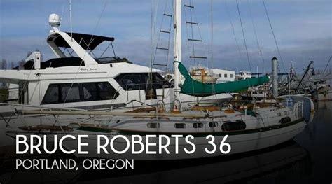 Boats Portland Oregon by Boats For Sale In Portland Oregon