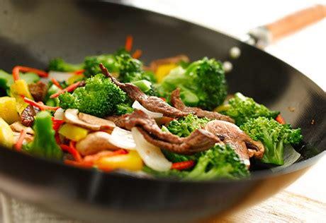 top  healthiest  safest quality cookware   bargain