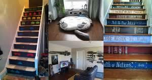 decorate livingroom design ltd only