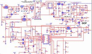 Download Free Toshiba Satellite C850 Schematic Diagram