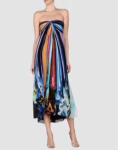 a58ee151783 Φορεματα μακρια plus size, ψάχνετε για ένα βραδυνό φόρεμα για γάμο ή ...