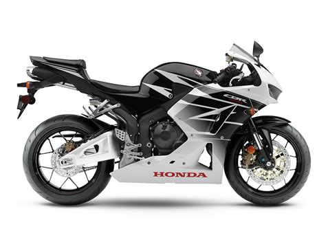 new honda cbr600rr deals