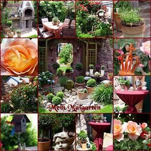 Garten Im Mai : garten 39 unser garten 39 villa adamo zimmerschau ~ Markanthonyermac.com Haus und Dekorationen