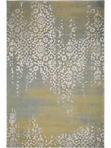 Teppich Auf Fliesen : teppich jardin lace t rkis vintage teppiche rugs carpet und rugs on carpet ~ Eleganceandgraceweddings.com Haus und Dekorationen