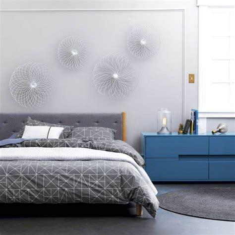 deco chambre adulte gris bien idee deco chambre adulte moderne 1 peinture
