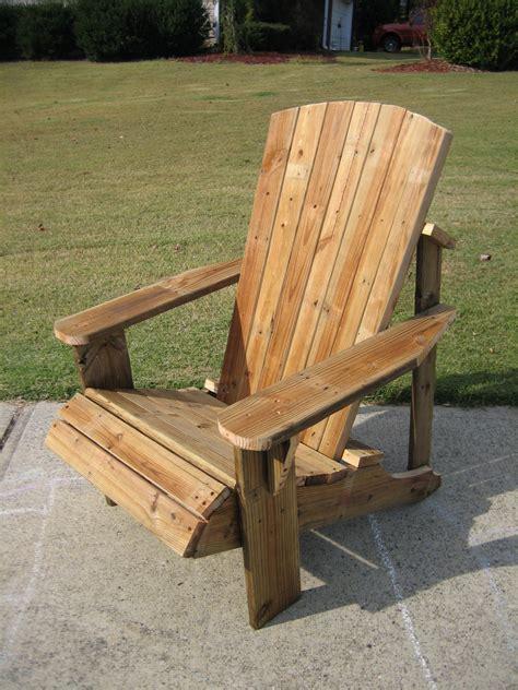 Adirondack Chair Plans Online Pdf Woodworking