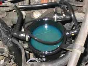 Changer Joint Pompe Injection Bosch : changer le filtre gazole psa hdi injection bosch tuto ~ Gottalentnigeria.com Avis de Voitures