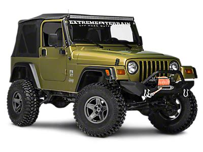 Jeep Picture by Jeep Wrangler Parts Jeep Wrangler Accessories