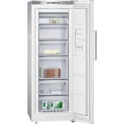 Congelateur Armoire Siemens 360l by Congelateur Armoire Siemens Congelateur Armoire Siemens
