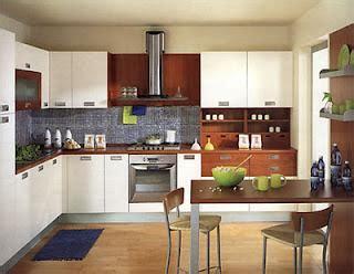 la cuisine de fred la cuisine idéale paperblog