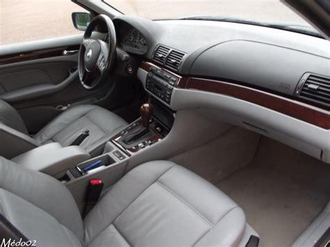 siege auto bmw serie 3 avis bmw série 3 e46 325i pack luxe série 3 m3 bmw