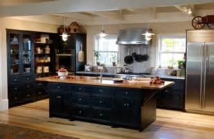black kitchen furniture stainless steel black kitchen cabinets modern kitchens