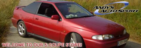 chilton car manuals free download 1992 hyundai scoupe windshield wipe control 1992 hyundai s coup 233 gt related infomation specifications weili automotive network