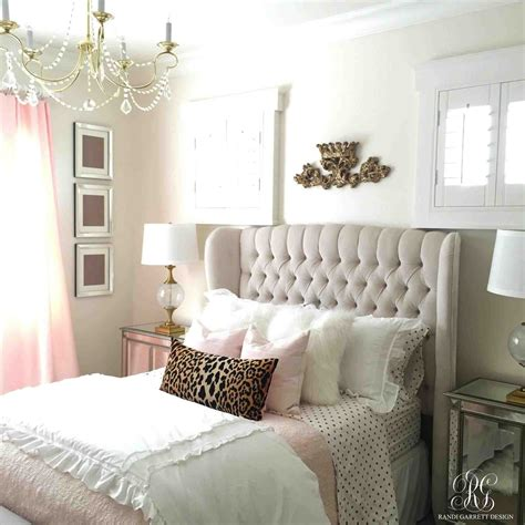 gold room ideas pink and gold bedroom design ideas best site wiring harness 4877