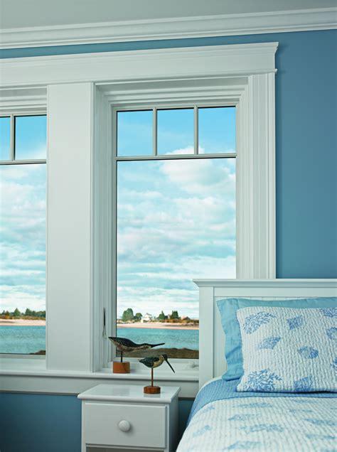 andersen casement window residential pros