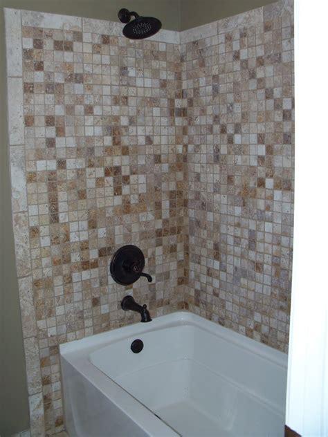 bathroom surround ideas bathroom fashionable shower tile ideas designs and unique