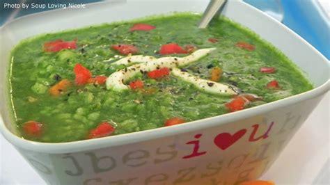 cold soup cold soup recipes allrecipes com