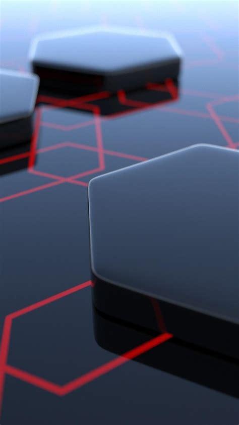 wallpaper hd  android pixelstalknet