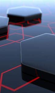 3D Wallpaper HD for Android | PixelsTalk.Net