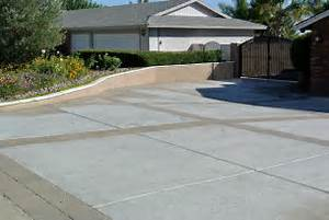 Image of: Fountain Valley 949 332 0909 Driveway Design With Your Own Style