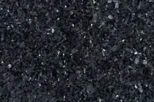 Bathroom Colour by Granite Gt Natural Stone Gt Quantum Quartz Natural Stone