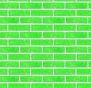 Bricks Backgrounds and Wallpapers